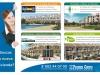 campaña publicidad primer grupo inmobiliarias