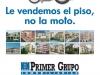 diseño gráfico revista primer grupo inmobiliarias_moto