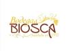logo marca bodegas biosca