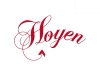 logo marca hoyen