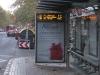 agencia de medios marquesinas autobuses privalia