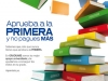 cartel papel plastificado graduare