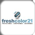 10 LOGO FRESHCOLOR21