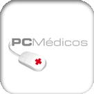 25 LOGO PC MEDICOS