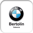 3 LOGO BMW