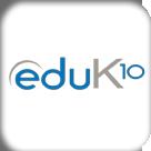 36-LOGO-EDUK10