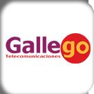36-LOGO-GALLEGO