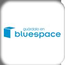 36-LOGO-bluespace
