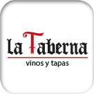 37-LOGO-LA-TABERNA