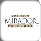 38-LOGO-EDIFICIO-MIRADOR-PAIPORTA