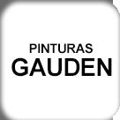 39-LOGO-PINTURAS-GAUDEN