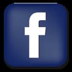 iconos-redes-sociales-FACEBOOK