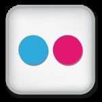 iconos-redes-sociales-FLYKER