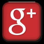 iconos-redes-sociales-GOOGLE+