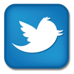 iconos-redes-sociales-TWITTER
