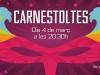 campaña publicidad carnavales albal