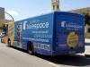 campana_publicidad_exterior_autobuses_bluespace_valencia-integral1