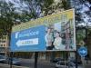 campaña publicidad exterior vallas bluespace valencia