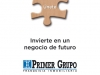 campaña publicidad franquicia primer grupo inmobiliarias