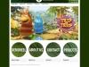 diseño web 3de3
