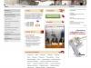 diseño web caltex