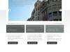 diseño web capella alemany abogados