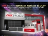 marketing interno revista empresa hommax