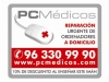 marketing promocional imanes pc médicos