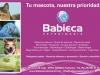 agencia de emailing para clínica veterinaria babieca