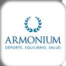 11 LOGO ARMONIUM