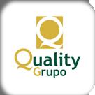 29 LOGO QUALITY GRUPO