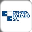 34 LOGO CERAMICA COLLADO