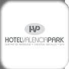35 LOGO HOTEL VALENCIA PARK