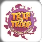 36-LOGO-TRIPANDTROOP