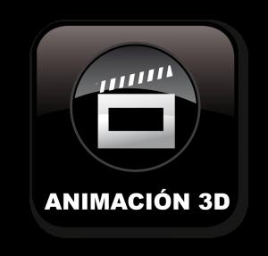 ICONOS-SERVICIOS-3D