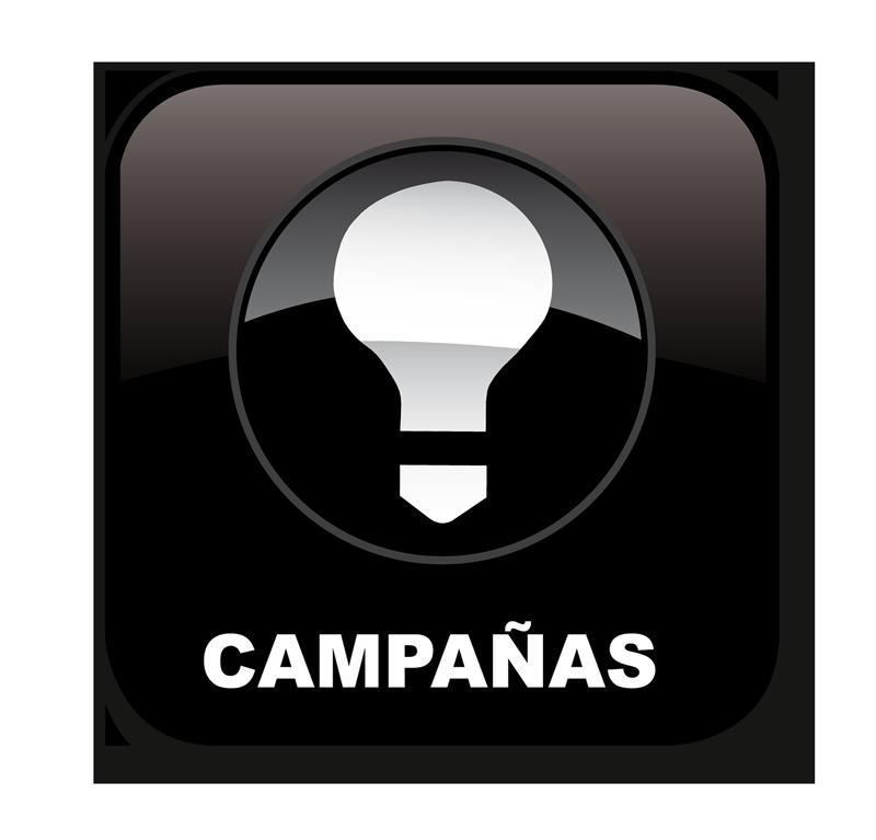 ICONOS-SERVICIOS-CAMPAÑAS
