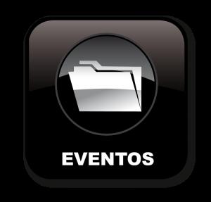 ICONOS-SERVICIOS-EVENTOS
