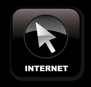 ICONOS-SERVICIOS-INTERNET