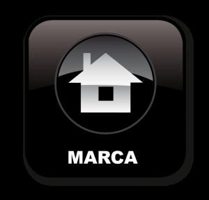 ICONOS-SERVICIOS-MARCA