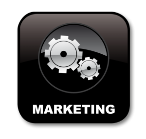 ICONOS-SERVICIOS-MARKETING