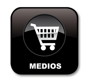 ICONOS-SERVICIOS-MEDIOS