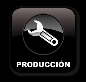 ICONOS-SERVICIOS-PRODUCCION