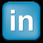 iconos-redes-sociales-LINKEDIN