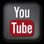iconos-redes-sociales-YOUTUBE