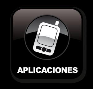 ICONOS-SERVICIOS-APLICACIONES