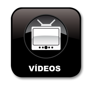 ICONOS-SERVICIOS-VIDEOS